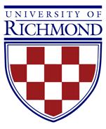 University of Richmond Student Health Portal